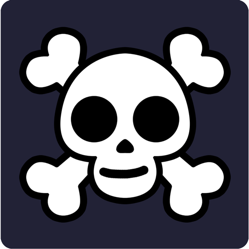 Pirate Power file APK for Gaming PC/PS3/PS4 Smart TV