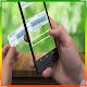 Ethiopian Telecom in Easy Mode ኢትዮ ቴሎኮምን በቀላሉ Download on Windows