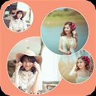 PicLens - Fotos Photo Overlap icon