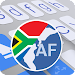 ai.type Afrikaans Dictionary icon