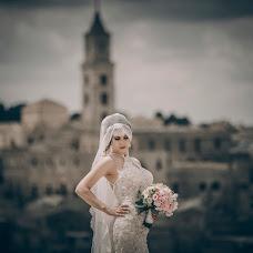 Wedding photographer Ciro Magnesa (magnesa). Photo of 11.11.2018