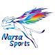 Narsa Sports APK
