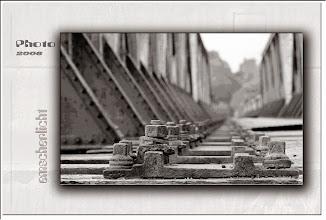 Foto: 2007 07 03 - R 06 09 17 009 - P 011 - Dahlhauser Brücke