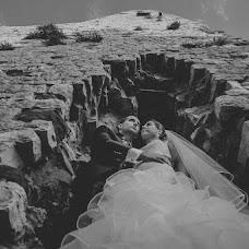 Wedding photographer livio lacurre (lacurre). Photo of 02.01.2016