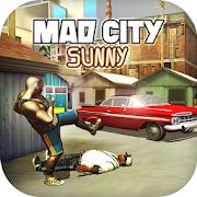 Sunny Mad City