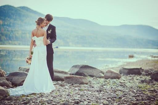 Hochzeitsfotograf Nadezhda Sorokina (Megami). Foto vom 13.03.2014