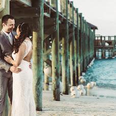 Wedding photographer Julio Palomo (JulioPalomo). Photo of 15.03.2018