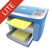 Mobile Doc Scanner (MDScan) Lite