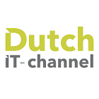 Dutch IT Channel icon