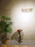 Sauté Restaurant 索鉄