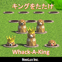 Whack-A-King icon