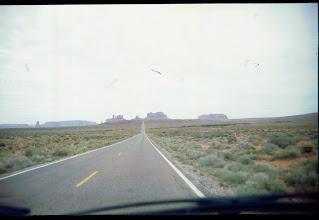 Photo: Arizona