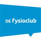 JVDI de Fysioclub icon