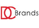 DC Brands International Ltd