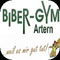 Biber-Gym icon