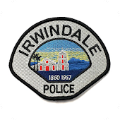 Irwindale PD