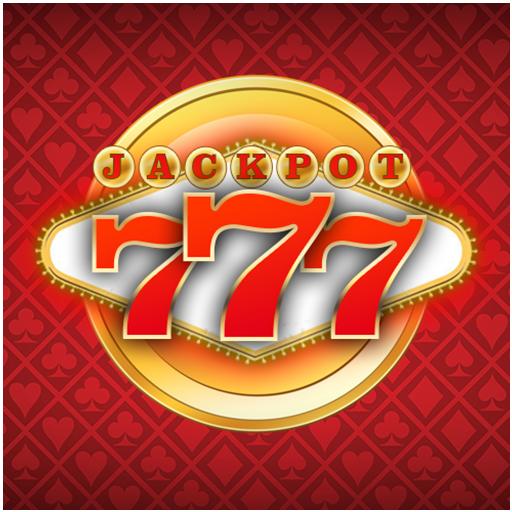 Slots Jackpot 777 Vegas Casino