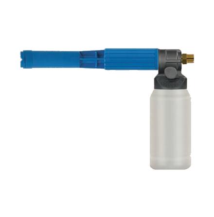 Foam Lance Injector LS10 , 2L