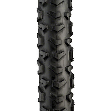 Clement BOS Tubeless Ready Tire 700x33mm alternate image 0