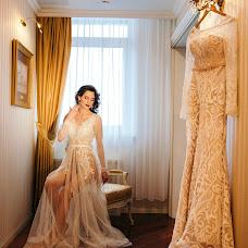Wedding photographer Yuliya Popova (juliap). Photo of 01.06.2018