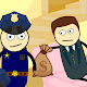 Download Robbery Stickman For PC Windows and Mac