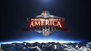 Football Night in America thumbnail
