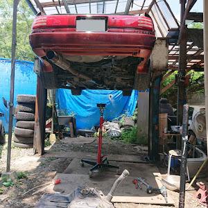 スープラ JZA70 のカスタム事例画像 あーさんの2020年07月19日18:46の投稿