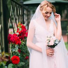 Wedding photographer Pavel Boychenko (boyphoto). Photo of 01.02.2018