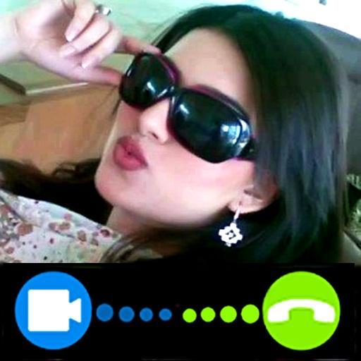 Girls Chat + Videos
