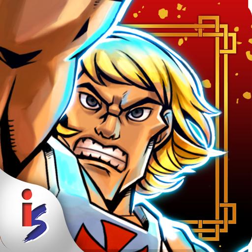 太空超人 file APK Free for PC, smart TV Download