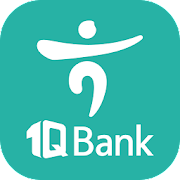App KEB하나은행 – 스마트폰뱅킹(Hana 1Q bank) APK for Windows Phone