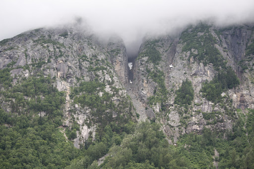 IMG_1053 - Fog covered mountains in Skagway