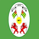 PrésidenceTG icon