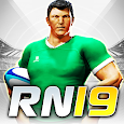 Rugby Nations 19 icon