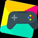 Zatch - Best Indie Games icon