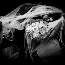 Wedding photographer Mauro Correia (maurocorreia). Photo of 05.01.2018