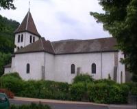 photo de St Marcel