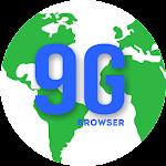 9G Internet Browser 2.1