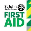 St John Ambulance First Aid APK