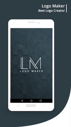 Logo Maker - Pro Logo Creator 32.0 screenshots 4