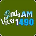 ONDA VIVA AM - ARAGUARI icon