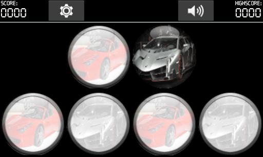 Speed Game Pro
