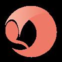 Fertilitat Reprodução Humana icon