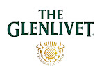The Glenlivet Nadurra Oloroso Matured