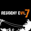 Guia Para Resident Evil 7 icon