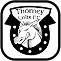 Thorney Colts FC icon