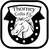 Thorney Colts FC