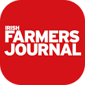 Farmers Journal icon
