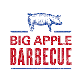 Big Apple BBQ 2017