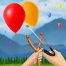 download Air Balloon Shooting Game 2019: Sniper Gun Shooter apk